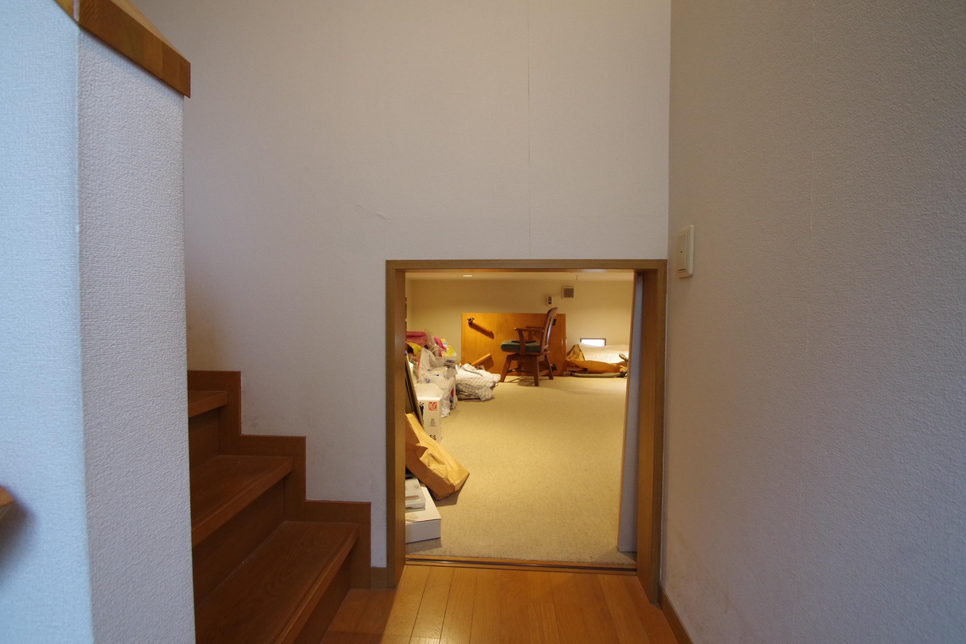 中古住宅富士市浅間上町中古住宅《蔵のある家》|富士市 ...